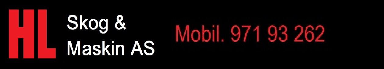 Logo stor mob